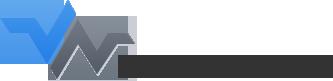 хедер лого